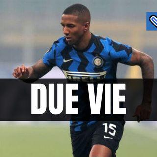 Calciomercato Inter, rebus Young: rinnova o va via?