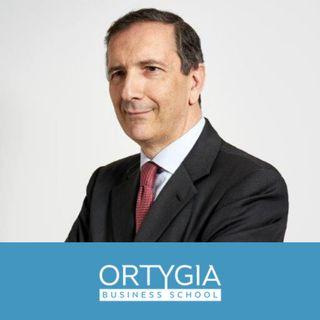 RILANCIAMO L'ITALIA - Conversazione con Luigi Gubitosi