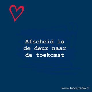 Troostradio.nl - Muziek Collage 025