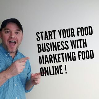 How to start a food business series questions to ask co packers