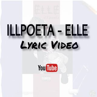 Elle - Lyric Video
