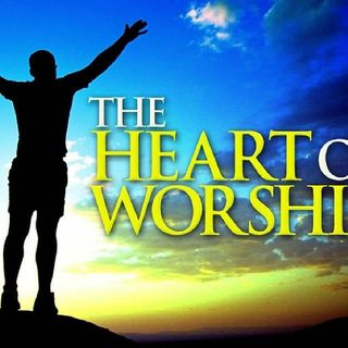 Know The Word Of God For Yourself & Keep It In Your Heart Part 1