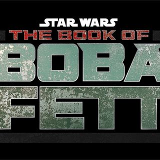 The Book of Boba Plot Details!?