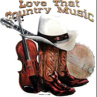 Bringin' It Back - Country Music Night