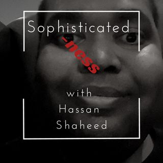 Hassan Shaheed II