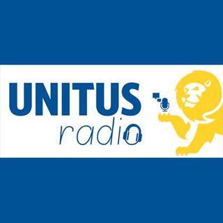 Live dal Testimonial Day Unitus Parte 2