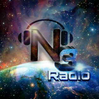 The United We Smoke Shut Up & Smoke 'Em Bash on N3RADIO! (Pt.4)