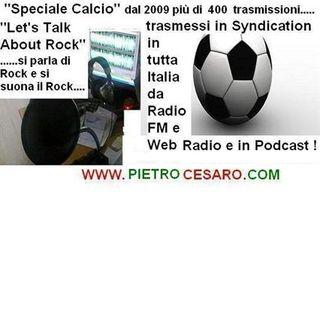 www.pietrocesaro.com