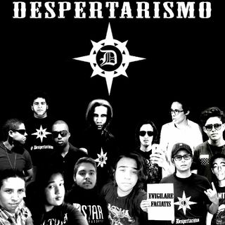 Radio_Despertarismo