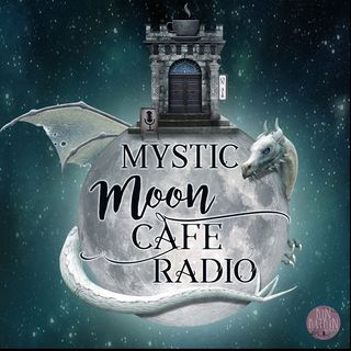 Mystic Moon Cafe Radio