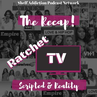 """It's About The Placement."" 