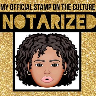 Notarized Episode 10 : Issa Battle #R&BTeenQueens Brandy V Monica