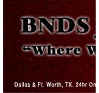 Mid Week Raise the Praise on BNDS Jamz