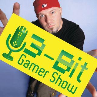 Episode 69 - The 3 Fred Gamer Durst