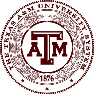 Texas A&M system board of regents approves expanded mission of its health related colleges