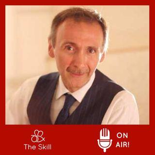 Skill On Air - Gaetano Pellicano