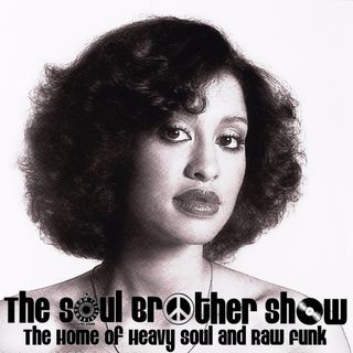 Forever With You: A Tribute to Phyllis Hyman