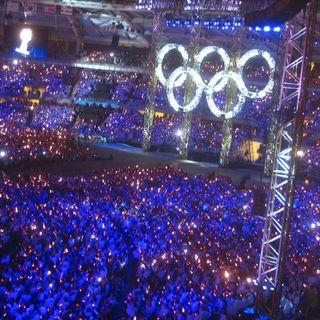 Tutto Qui - mercoledì 4 luglio - L'intervista a Chiamparino sulle Olimpiadi: «Nel 2006 non facemmo debiti»