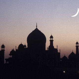 Islam: Violence