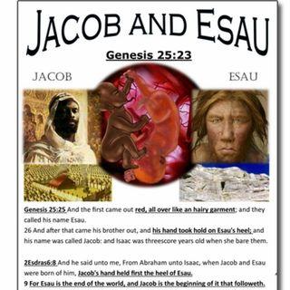 TSIBA MALONGA: QUI SONT LES ENNEMIS DU JESUS NOIR ET SON PEUPLE ? - BANTUS HEBREUX ISRAELITES