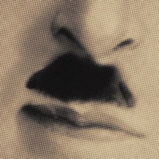 The Charlie Chaplin Mustache Mystery
