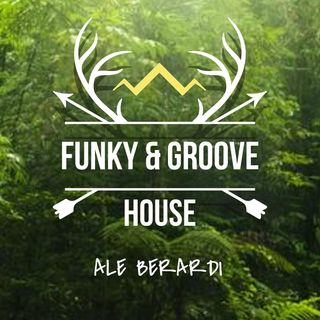 Special Mix 13 - Funky & Groove House