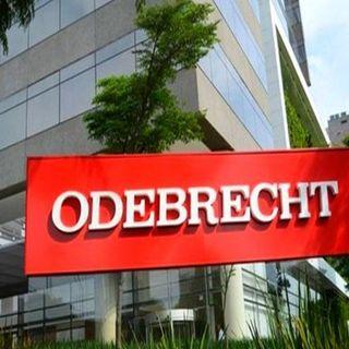 No hay expresidentes implicados en el caso Odebrecht