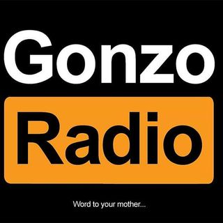 THE GONZO RADIO NETWORK