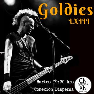 Goldies LXIII