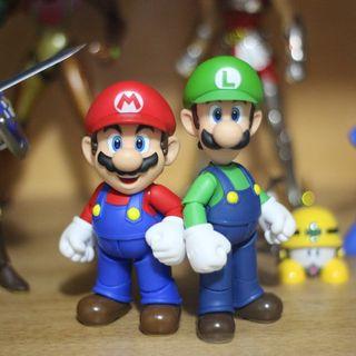 Solo List Assault V2.8: Super Nintendo Countdown (30-21) - UO #29