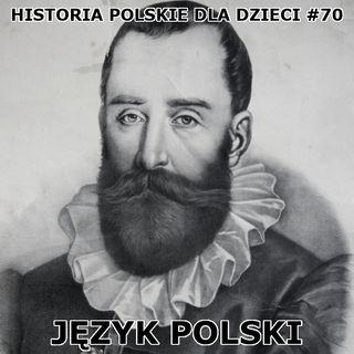 70 - Literatura polska