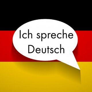 I momenti della giornata in tedesco
