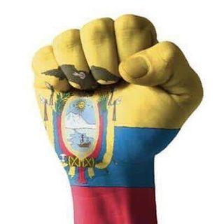 Kellz Arteaga  su iniciativa de recoger fondos para los damnificados del Ecuador
