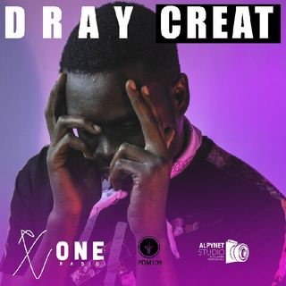 RapOne(DrayCreat P2)