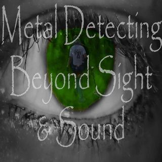 BEYOND SIGHT AND SOUND
