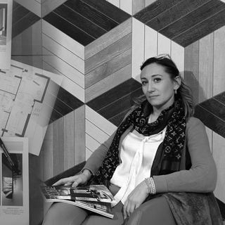 Un Master dopo 20 anni nel design: scelta possibile (Ft. Alessandra Lapolla) I EP077