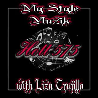 My Style Muzik 3