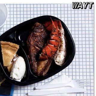 WAYT EP. 87