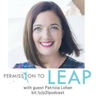 Feng Shui Your Life with Patricia Lohan