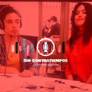 Actualidad de la cuarentena en Colombia