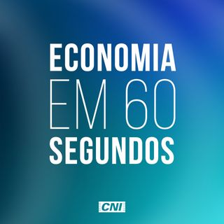 #27 - A indústria reagiu. E o Brasil?