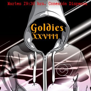 Goldies XXVIII