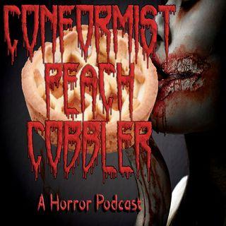 CPC A Horror Pod, EP.3:  Fear Street '94, False Positive, Unholy, Halloween Kills Trailer, Deep Cuts & More!
