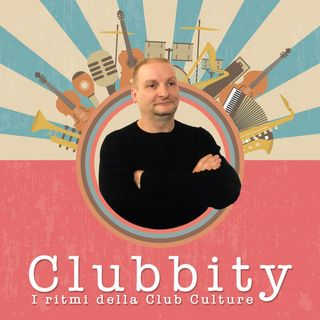 Clubbity Summer Chillout 2020