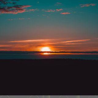 Tis SO Sweet To Trust In Jesus- Fiyinfoluwa Adekoya's podcast