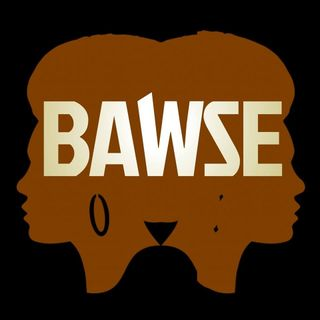 BAWSE - Pharaoh (Original Mix)