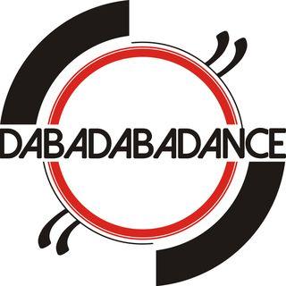 Dabadabadance 2019-09-17