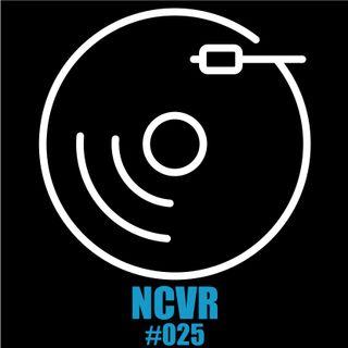 NCVR #025