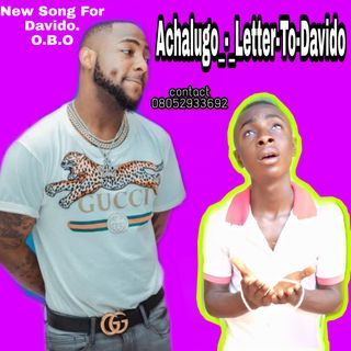 Letter_To_Davido