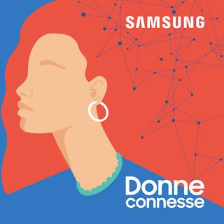 Donne Connesse - Love & Relationships